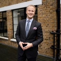 William Hanson Brings Etiquette Essentials Workshop To Wolverhampton