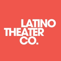 Latino Theater Company Goes Online With LATINO THEATER CO. LIVE Conversation Series Photo