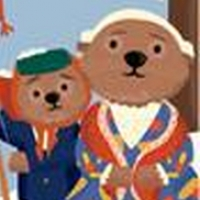 Tickets Now On Sale For GENERATION RISE and JIM HENSON'S EMMET OTTER'S JUG-BAND CHRIS Photo
