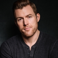 Jonathan Cable to Join JERSEY BOYS as Nick Massi Photo