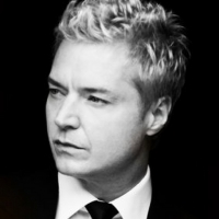 Trumpeter and Composer Chris Botti Announced at the Eccles Center Photo