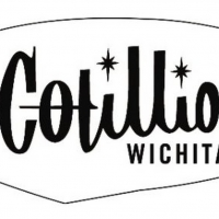 The Cotillion Postpones and Reschedules Events Photo