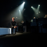BWW Review: TROEN OG INGEN at Teatret Svalegangen Photo