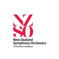 New Zealand Symphony Orchestra Will Stream Ross Harris' Symphony No. 2 in Honor of Anzac Day