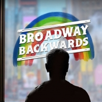 Virtual BROADWAY BACKWARDS Breaks Record, Raising $749,555 for BC/EFA and The Center Photo