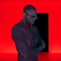 Futuresynth Artist And Label Head DJ TenReleases WE DREAM ALOUD EP