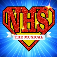 BWW Interview: Alice Frankham Talks NHS THE MUSICAL at Theatre Royal Plymouth Photo