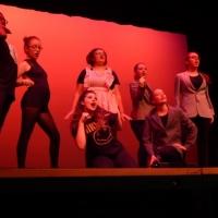 BWW Blog: The Art of Acting Photo