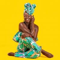 BWW Interview: Esie Mensah on the Risks, Rewards, and Necessity of TESSEL Photo