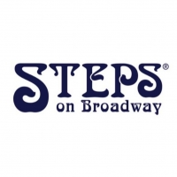 Steps on Broadway Announces Passing of Founder Carol Paumgarten Photo