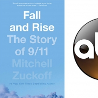 Mark Boal to Adapt FALL AND RISE: THE STORY OF 9/11 for ABC Photo