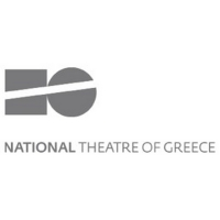 National Theater of Greece Livestreams a Production of Aeschylus' THE PERSIANS Photo