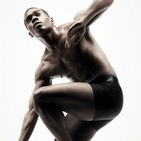 Alvin Ailey American Dance Theater Annouced At NJPAC Photo