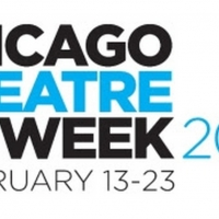 Chicago Theatre Week Offers Selections For Valentine's Day, Black History Month, And  Photo