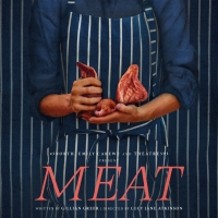 45North Announce MEAT By Gillian Greer At Theatre503