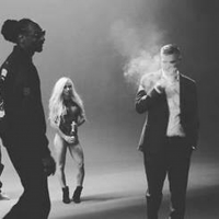 Young Grey & Snoop Dogg Release New Music Video For 'Celebrate' Photo