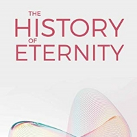 James E. Winder Releases New Book THE HISTORY OF ETERNITY Photo