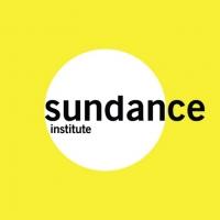 Sundance Institute Announces Expansion of Science Sandbox Nonfiction Initiative Photo