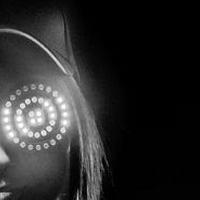 REZZ Unleashes Debut BBC Radio 1 Essential Mix