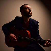 Thin Lear Announces Full-Length Album 'Wooden Cave'