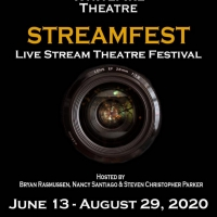 STREAMFEST Ends August 31st Photo