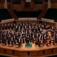 Jaap Van Zweden Will Conduct The HK Phil In Mahler 10 And Shostakovich 10 Photo