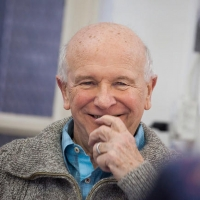 VIDEO: Check Out The Dramatists Guild's Exclusive Interview Footage of Terrence McNally