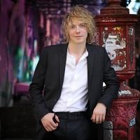 BWW Interview: Andrew Polec Talks Winning THE KURT WEILL FOUNDATION FOR MUSIC'S 23RD ANNUA Photo