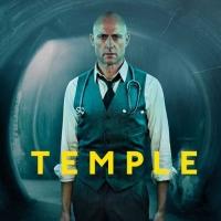 Spectrum Originals Debuts Thriller Crime Drama TEMPLE