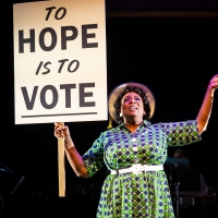 BWW Review: FANNIE at Goodman Theatre Photo