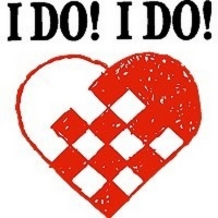 I DO! I DO! Livestreamed Musical To Benefit Five Local Theatres Photo