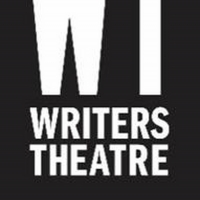 Writers Theatre Hosts TREVOR The Musical Reunion With Marc Bruni and Original Cast Photo