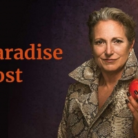 Centaur Theatre Company Presents PARADISE LOST Photo