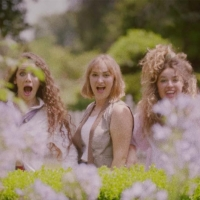 Trousdale Releases New Video for 'This Is It' Photo