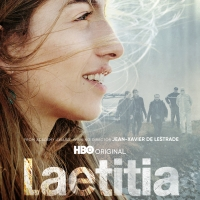 HBO Acquires North American Television & Streaming Rights to LAETITIA Photo
