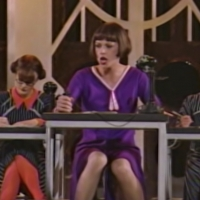 VIDEO: Hum Along to the Broadway Hustle This Labor Day!