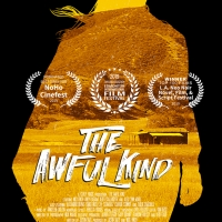 Award-Winning One Take Western THE AWFUL KIND Short Film By Justin Taite Released