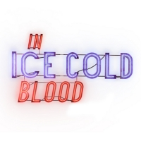 IN ICE COLD BLOOD Hosted by Ice-T Returns Thursday, February 13