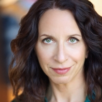 BWW Interview: Actress Roslyn Cohn Shares High Points In Her Theatrical Career Thus Far
