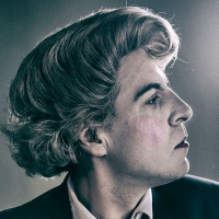 QUENTIN CRISP: NAKED HOPE and More to be Featured in Wilton's Music Hall Season Photo