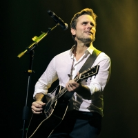 Nashvilles's Charles Esten And His Touring Band Six Wire Announced at Palace Theater Photo