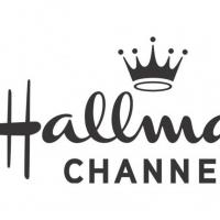 Lauren Alaina Joins Hallmark Family in Fall Harvest Film ROADHOUSE ROMANCE Photo