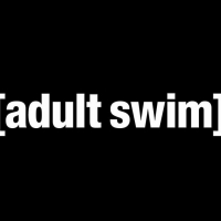 Adult Swim Greenlights New Series FAIRY TALES