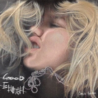 Carlie Hanson Releases New Track 'Good Enough' Photo