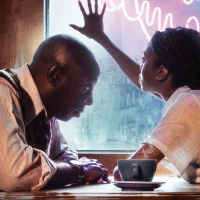 BWW Review: TWO TRAINS RUNNING, Nuffield Southampton Theatres