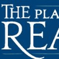 The Playwrights Realm Will Present 2020 INK'D Festival of New Plays Photo