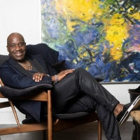 Will Downing Releases the First of Two EP Tributes Photo