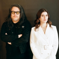 Best Coast's New Album ALWAYS TOMORROW Out Now Photo