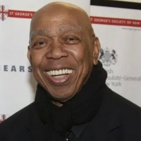 Celebrating Black History Month: Geoffrey Holder, History-Making Tony Award-Winner Photo