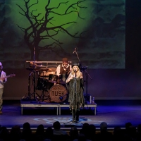 Fleetwood Mac Tribute Comes to The Colonial on 10/5 Photo